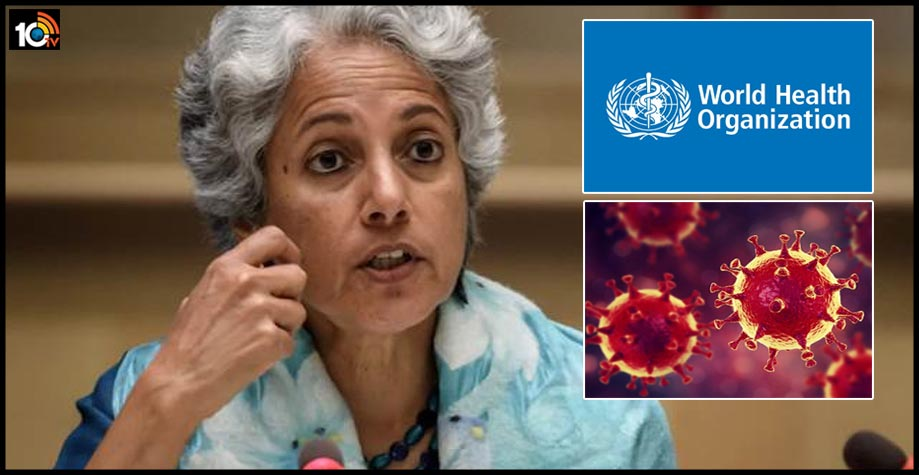 who-chief-scientist-soumya-swaminathan-about-no-covid-19-and-herd-immunity-more-one-year86530-2