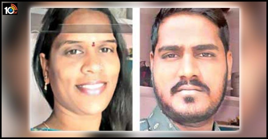 woman-murdered-in-rangareddy-district
