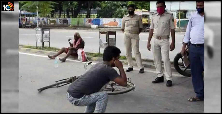 write-mask-lagaana-hai-500-times-as-imposition-fine-firozabad-admin-comes-up-with-unique-punishment-for-violators.1