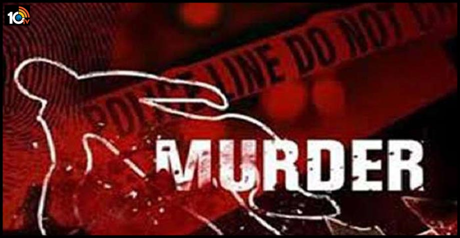 young-man-brutally-killed-over-illegal-affair-with-wifes-sistertamilnadu1