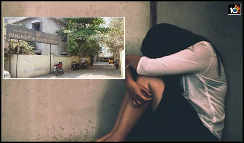 11-years-143-people-rape-5000-times-case-in-panjagutta-ps