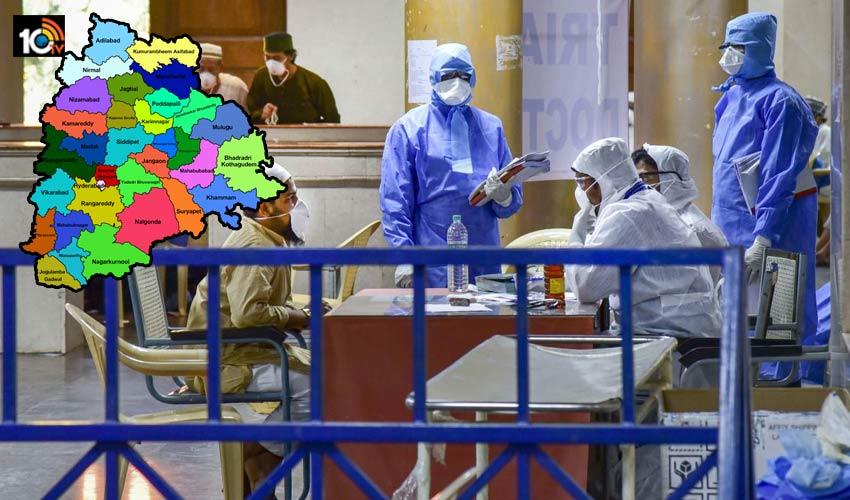 1102-new-corona-virus-cases-recorded-in-telangana1