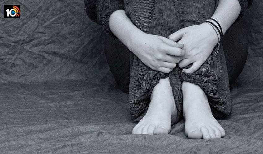 15-year-old-girl-raped-by-5-in-tripura1