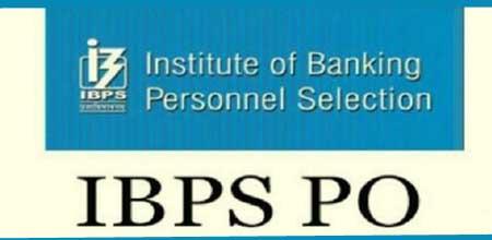 అప్లై చేసుకోండి : IBPS-1167PO ఉద్యోగాలు