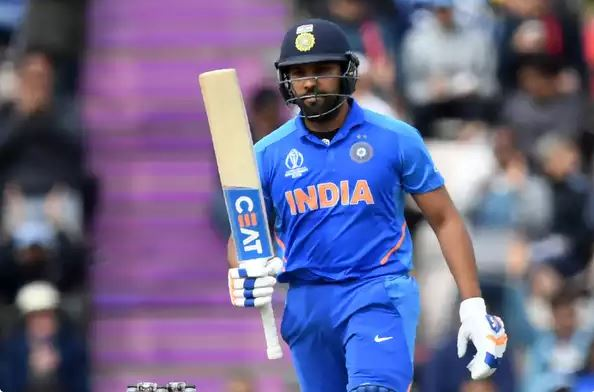 https://10tv.in/sports/rohit-sharma-will-succeed-virat-kohli-as-t20i-skipper-can-also-be-made-odi-captain-277290.html