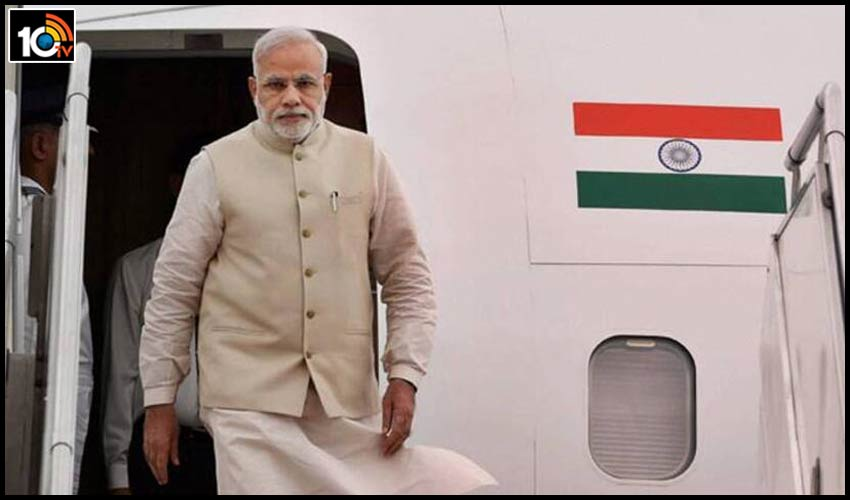 a-new-plane-for-modi-high-tech-air-india