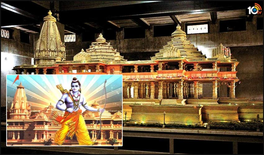 after-40-months-devotees-will-be-able-to-see-the-grand-ram-temple-iron-will-not-be-used-in-construction