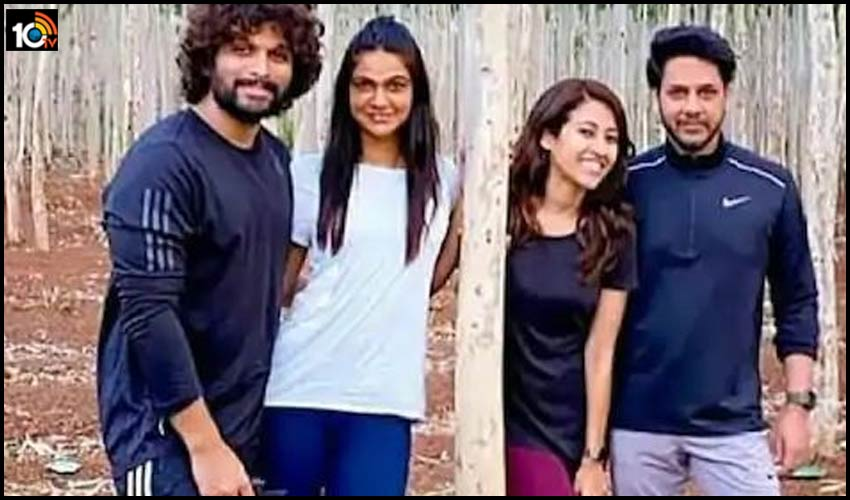 allu-arjuns-new-look-with-curly-hair-goes-viral