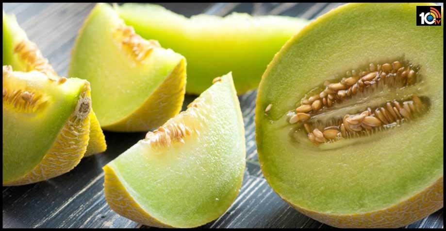 amazing-health-benefits-of-honeydew-melon91303-2