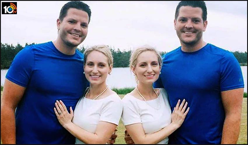 american-identical-twin-sisters-of-us-married-to-identical-twin-brothers-announce-they-are-both-pregnant