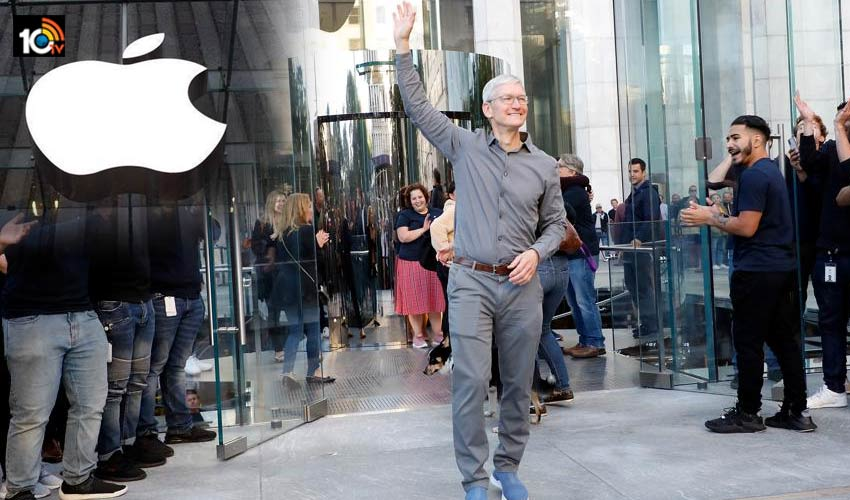 apple-becomes-first-u-s-company-worth-more-than-2-trillion1