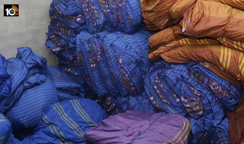 bathukamma-sarees-2020-ready-gold-silver-225-varieties1