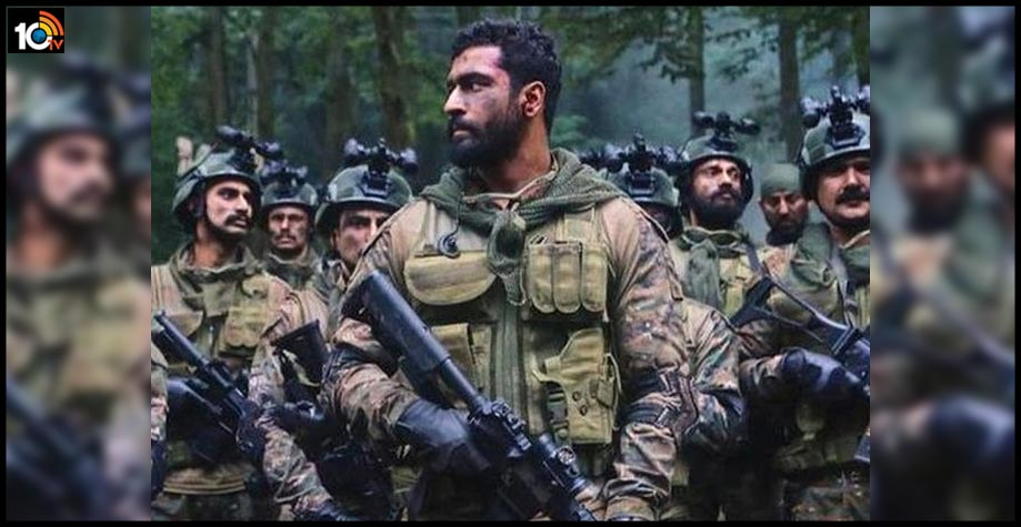 before-telecasting-movie-on-army-advise-production-houses-to-get-noc-defence-ministry-to-cbfc1
