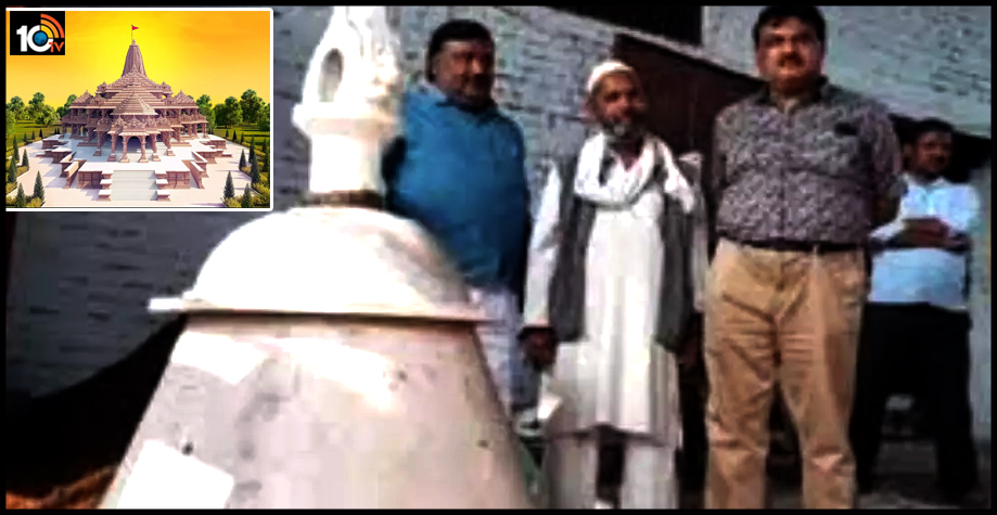 bell-for-ayodhya-ram-temple