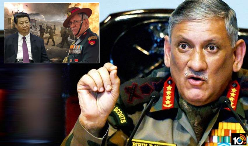 bipin-rawat-warning-to-china