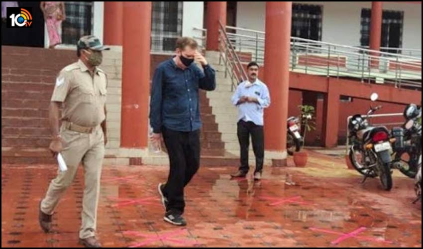 british-national-held-for-sexually-abusing-minor-boy-of-his-shelter-home-in-odisha