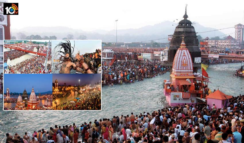 change-in-the-work-plan-of-haridwar-kumbh-mela-to-be-held-in-uttarakhand-2021