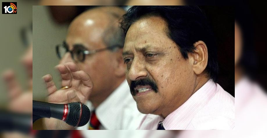 chetan-chauhan-former-cricketer-and-up-minister-dies-of-covid-191
