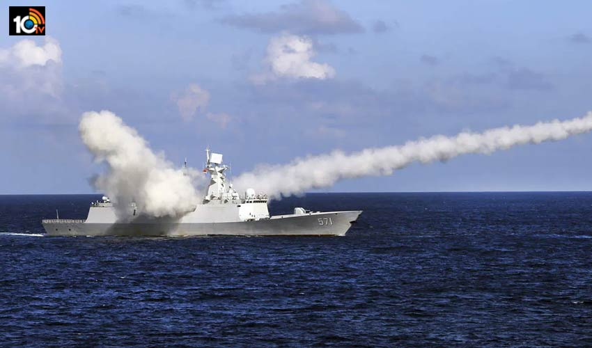 china-fires-aircraft-carrier-killer-missile1