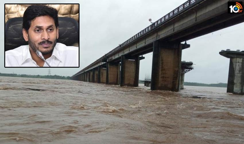 cm-jagan-review-on-godavari-floods1