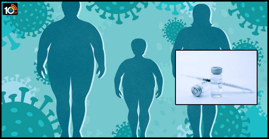 coronavirus-obesity