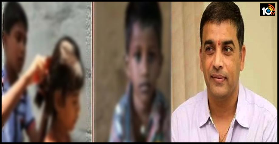 dil-raju-decission-over-orphans