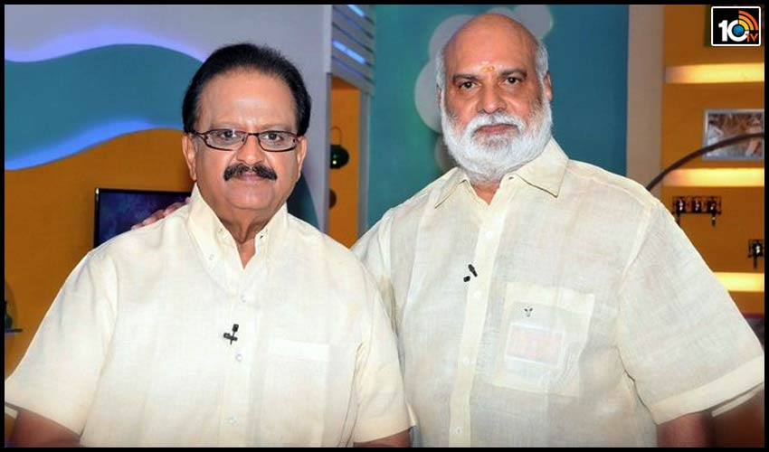 director-k-raghavendra-rao-wish-on-sp-balu-speedy-recovery