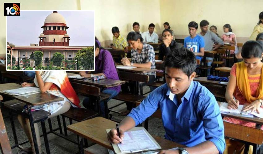 final-year-exams-to-be-held-says-supreme-court1