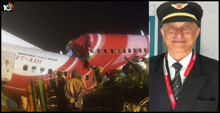 former-iaf-pilot-deepak-vasant-sathe-flying-air-india-express