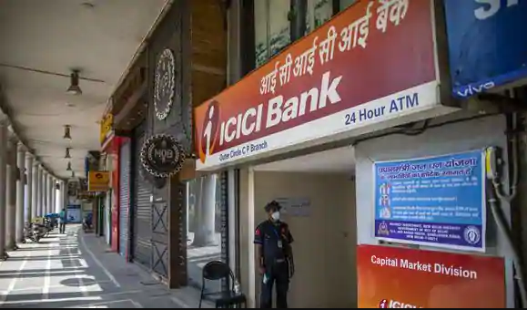 Latest bank FD rates: SBI vs ICICI Bank vs HDFC Bank vs Bank of India