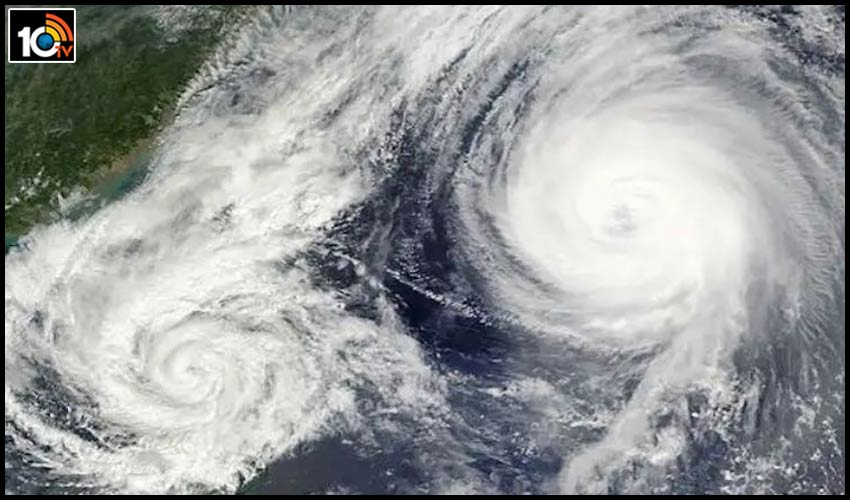 fujiwhara-effect-can-2-hurricanes-merge-into-a-megastorm