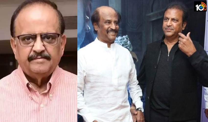 get-well-soon-dear-balu-sir-rajinikanth-and-mohan-babu-about-sp-balasubramanyam1
