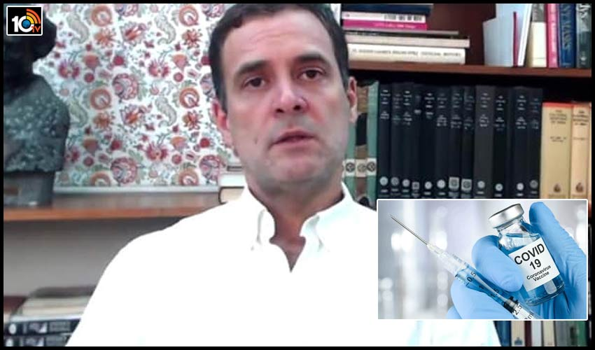 governments-unpreparedness-alarming-rahul-gandhi-on-vaccine-strategy