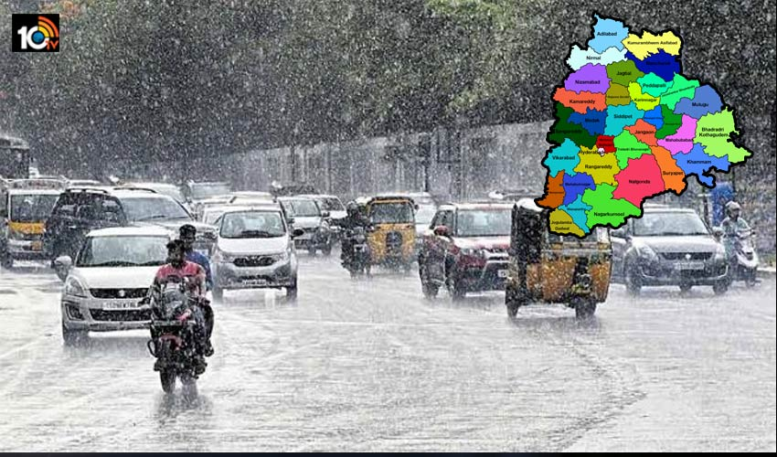 heavy-rains-in-telangana-another-two-days1