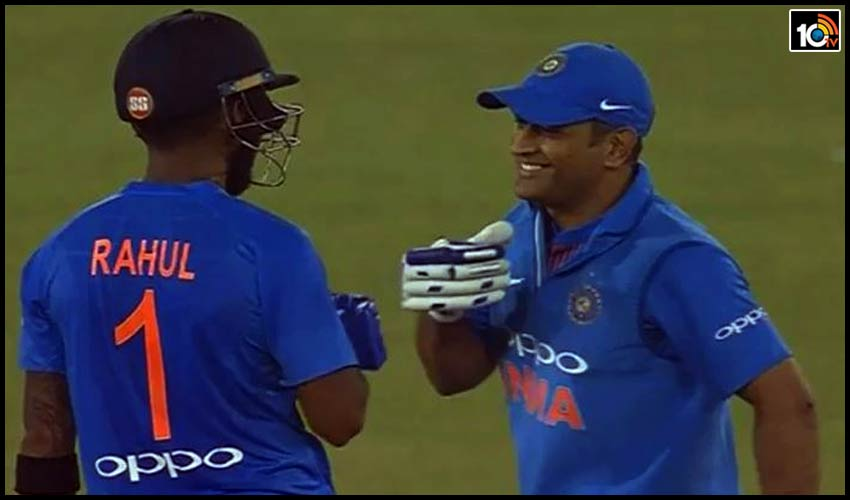 honoured-to-have-played-with-ms-dhoni-says-kl-rahul