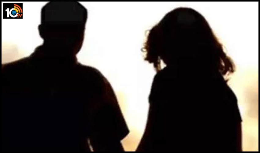 husband-alleges-wife-lover-forged-his-passport-to-go-on-an-australian-tour-probe-ordered