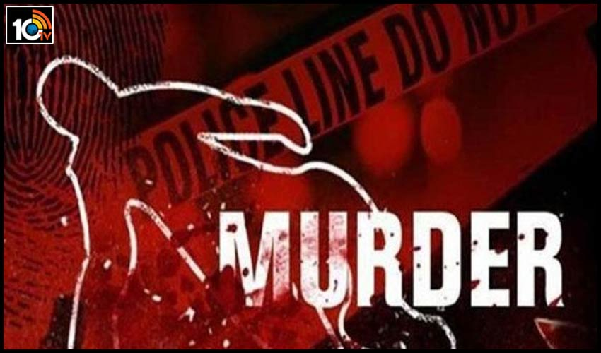hyderabad-man-killed-his-friend-by-three-pieces-for-money