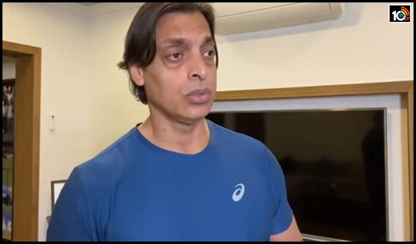indian-tail-enders-asked-me-to-get-them-out-but-not-hit-them-shoaib-akhtar