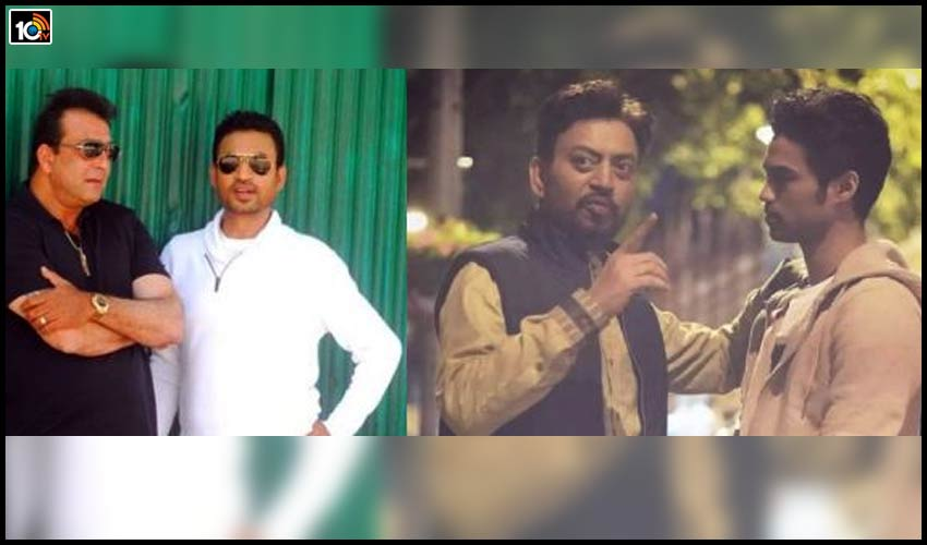 irrfan-khans-son-babil-talks-about-sanjay-dutt-helping-his-father-in-difficult-times