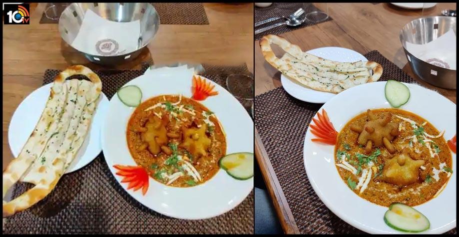 jodhpur-restaurants-special-covid-curry