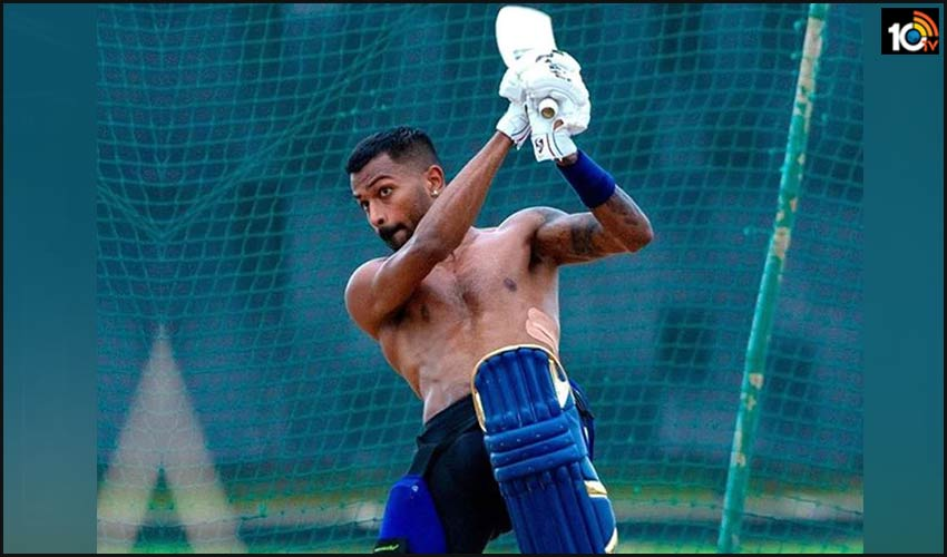 kung-fu-pandya-at-work-hardik-pandya-gears-up-for-ipl-2020
