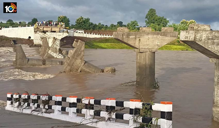 madhya-pradesh-new-bridge-collapses1