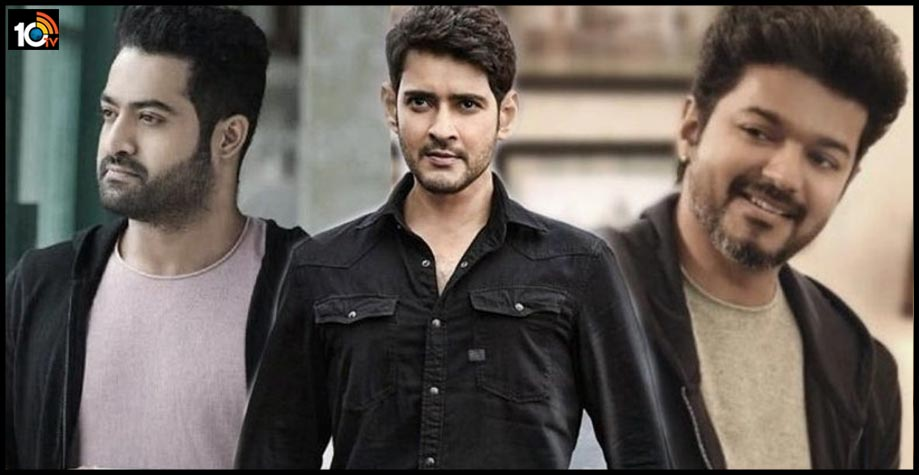 mahesh-babu-participated-in-green-india-challenge