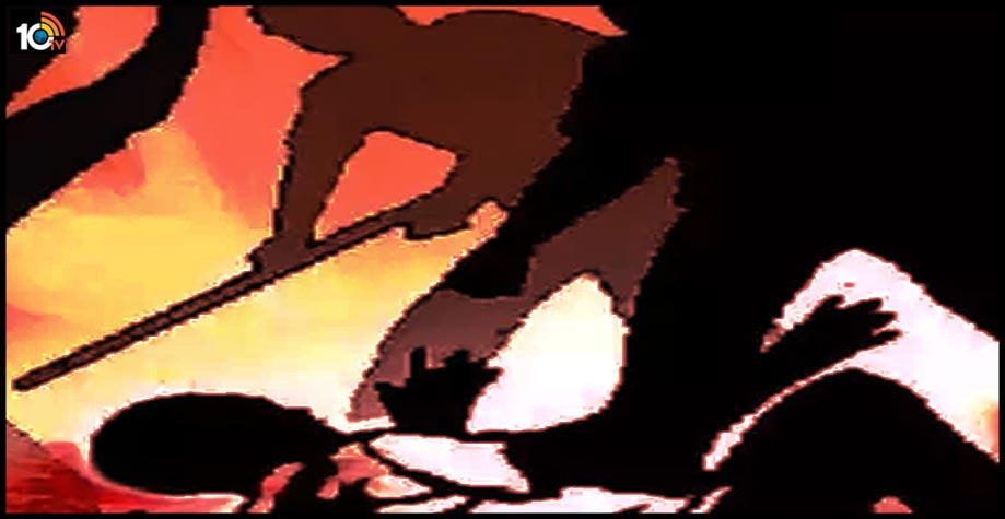 స్నేహితుడి చెల్లెలితో అఫైర్.. కిడ్నాప్ అంటూ కొట్టి చంపేశాడు!