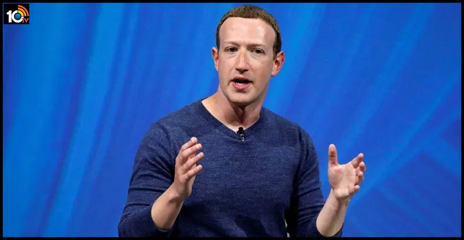 mark-zuckerbergs-net-worth-passed-100-billion-for-the-first-time1