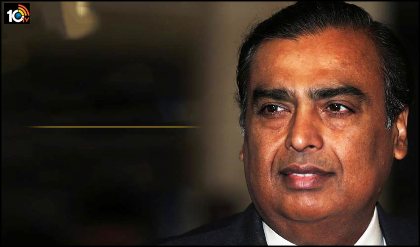 mukesh-ambani-is-now-the-6th-richest-person-in-the-world