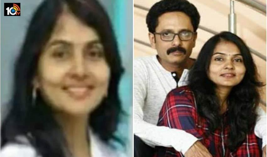 nandyala-dental-doctor-madhavi-latha-suicide-case-police-reveals-suicide-note1
