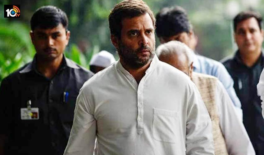 old-guards-have-sabotaged-rahul-gandhi-shiv-sena1