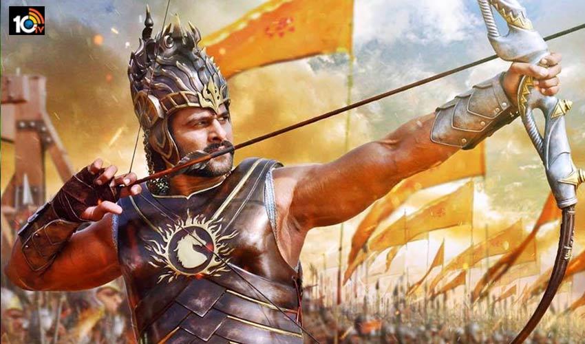 prabhas-practicing-archery-at-home-adi-purush1