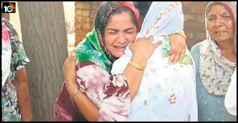 punjab-hooch-tragedy-death-toll-rises-to-86